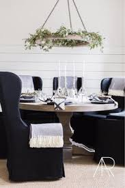 outstanding celebrity dining rooms that you will love beautiful