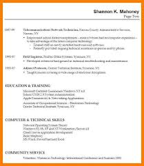 Sample Resume For High Student by Resume For High Student Template Get A Sample Accounting