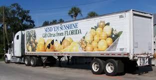 deliver fruit florida gift fruit shippers association