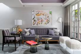 tag interior design quotes interior design master class
