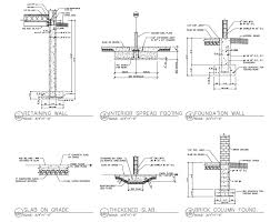 structural drafting structural drawings samples just 10 hr