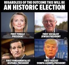 Political Memes - political memes 2016 polmemes2016 twitter
