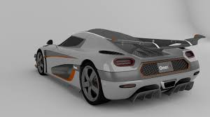 koenigsegg one drawing artstation koenigsegg one 1 arailton nascimento
