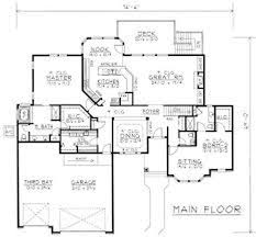 home plans with apartments attached crossfitkyle house plans with inlaw suites attached high resolution