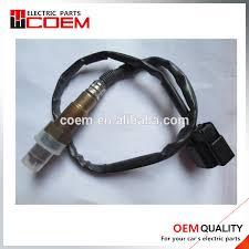 hyundai accent oxygen sensor hyundai oxygen sensor hyundai oxygen sensor suppliers and