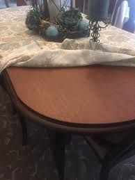 Table Pads For Dining Room Table Video Home Tour Living U0026 Dining Rooms U2013 Country Craft Corner