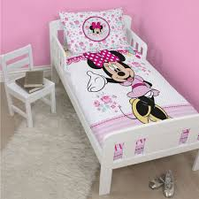 Toddler Minnie Mouse Bed Set Bedroom Superman Bed Sheets Disney Toddler Bedding Sets Mickey