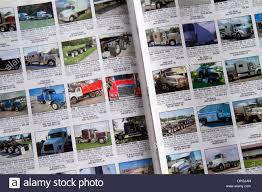 volvo truck parts miami miami florida classified ads sale trucks dump vehicles shopper