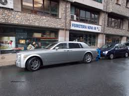 rolls royce phantom rolls royce phantom serenity all andorra