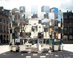 bureau vall vendome 80 best architecture camouflage immatériel disparition images