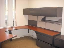 overhead storage cabinets office overhead storage cabinets office seeshiningstars