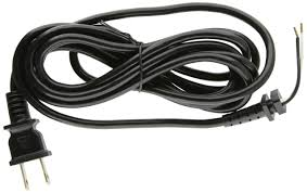 amazon com wahl 647 300 replacement cord for wahl senior health