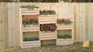 how to build your own vegetable garden lawn and garden how to