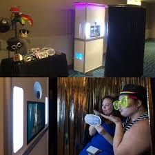 Photo Booth Cost Photo Booth Rentals In Orlando Fl By Soundsensation Djs