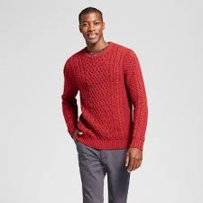 Burgundy Cardigan Mens Men U0027s Sweaters Target