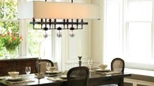 Best Dining Room Light Fixtures Dining Room Fixture Chandelier Popular Kitchen Wonderful Best