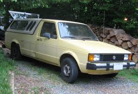 volkswagen caddy pickup lifted vw rabbit pickup occasion cc capsule vw diesel pickup caddy