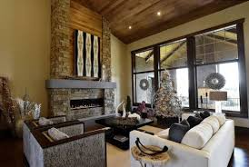 holiday home tours in kansas city area offer ideas for freshening