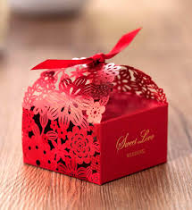wedding gift boxes wedding ideas redg favors gift boxes candy box party favor