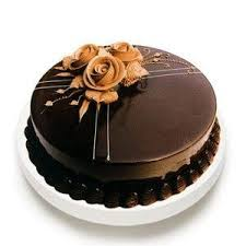 best 25 cake delivery ideas on pinterest birthday cake delivery
