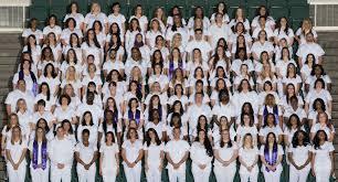 nursing program at tri c cleveland oh