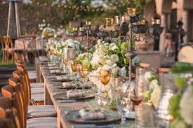the latest interior design magazine zaila us dinner party table