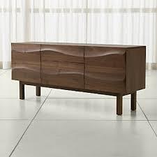 kitchen furniture com dining room bar kitchen furniture crate and barrel