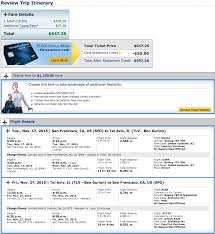 united travel deals steals u0026 reviews