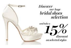 wedding shoes online south africa evening and party shoes and bags wedding and bridal shoes