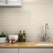 bathroom tile bathroom wall tiles porcelain wall tiles white