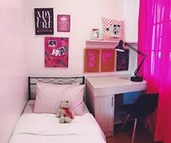 bedroom tips for new homeowners nurtura