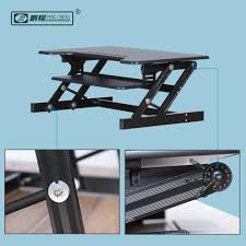 Cheap Laptop Desk by Wholesale Folding Laptop Stand Online Buy Best Folding Laptop
