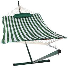 Free Standing Hammock Chair Hammocks With Stands Serenity Health U0026 Home Decor