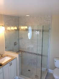 How Much Are Shower Doors Excellent How Much Are Shower Doors Photos Bathtub For Bathroom