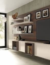 entertainment centers for living rooms wall units amuzing modern entertainment centers modern tv wall