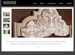 Upholstery Phoenix Phoenix Web Design Wordpress Websites N Ergizing Websites
