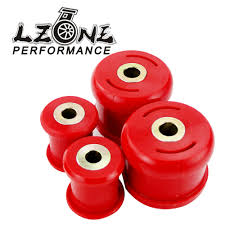 lexus sc300 bushing kit control arm bushings promotion shop for promotional control arm