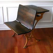 desk chair old desk chairs painting ideas for our vintage