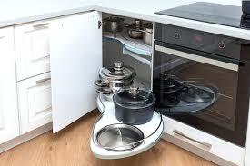 small kitchen cabinet storage ideas small kitchen cabinet ideas pantry organization ideas small kitchen
