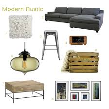 Cool Interior Design Blogs Modern Rustic U2013 Interior Design Inspiration Relish Interiors