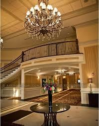 reception banquet halls 17 best banquet halls in gurgaon images on
