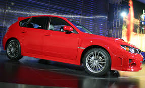 sti subaru red subaru wrx reviews subaru wrx price photos and specs car and