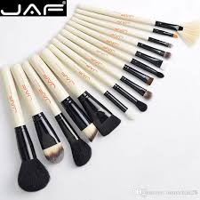 discount professional makeup jaf wholesale 20 discount makeup brush set professional makeup