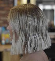 above shoulder hair cuts 20 bob haircuts you just want to try hair pinterest haircuts