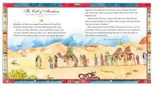 my communion jesus speaks to me on my holy communion 50568