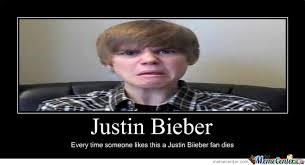 Justin Bieber Birthday Meme - justin bieber by cornhole meme center