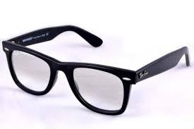 Jual Frame Ban Wayfarer jual kacamata rayban wayfarer kw louisiana brigade