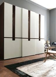 wardrobe awesome wardrobe wall unit pictures concept units