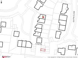 roman way fishbourne po19 3 bed semi detached house 315 000
