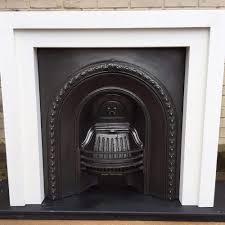custom built wooden fireplace surround victorian fireplace store